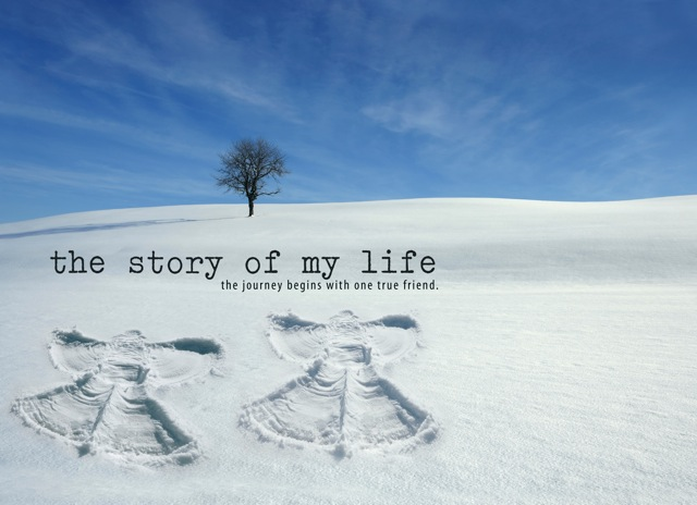 The story of my life around the town chicago with al bresloff