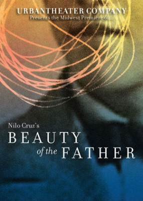 Chicago Beauty on Beauty Of The Father      Around The Town Chicago With Al Bresloff