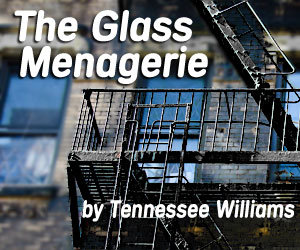 essay glass menagerie tom escape Essays glass menagerie laura continually escapes into a world of fantasy through the glass menagerie and the old tom's escape leads him not to freedom but.