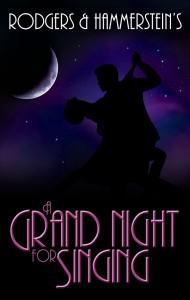 Grand-Night-Showcard-2-651x1024