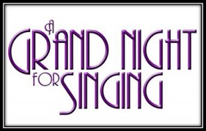 grand night