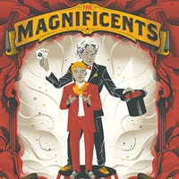 the-magnificents-6045