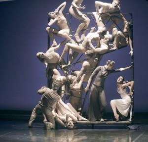 Rodin2_byNikolayKrusser