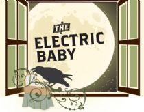 t_ElectricBaby_webv2 (3)