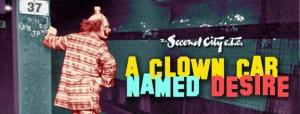 clownetc