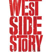 westsidelogo