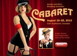 CabaretFeatureRudyMCphoto (1)