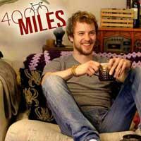 4000-miles-6198