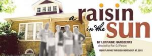 raisin-logo-400x148