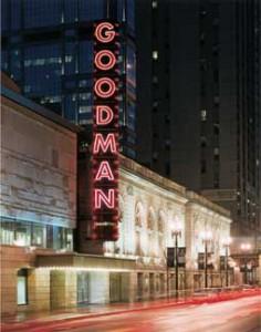 goodman (1)