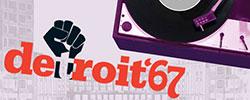 Detroit-250x100