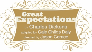 GREAT-EXPECTATIONS-at-Strawdog-Theatre-POSTER
