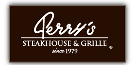 Perry's logo