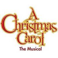christmas-carol-musical-5810