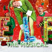 elf-the-musical