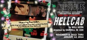 hellcab_2013