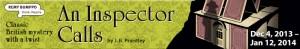 inspectorcalls_banner_800x133