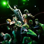 cabaretmarriott3