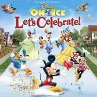 disney-on-ice-lets-celebrate (1)