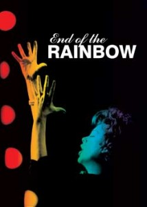 rainbow-250x350