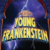 young-frankenstein (1)