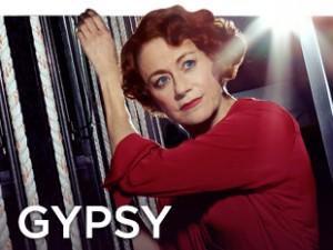 GYPSY_PlaysAndEvents_310x233_1314