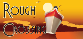 RoughCrossing3