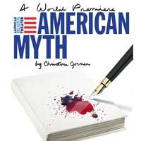 american-myth
