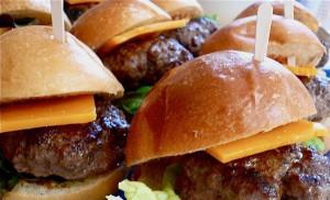 mini-hamburgers[1]_0