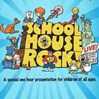 school-house-rock-6867