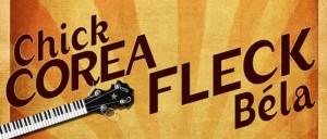 corea-fleck-billboard2