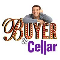 buyer-and-cellar