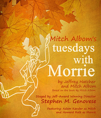 comparative essay+tuesdays with morrie and king lear Compare and contrast essay king lear and tuesdays with morrie literally one more respecting compare and contrast essay king lear and tuesdays with.