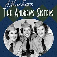 andrew-sisters