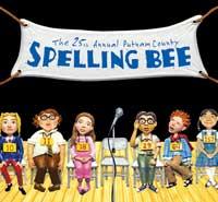 spelling-bee-6705