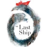 the-last-ship logo