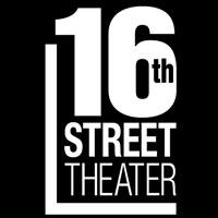 16thstreet