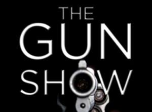 TheGunShow