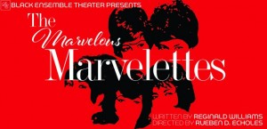 The_Marvelettes_Home_page_slide_1