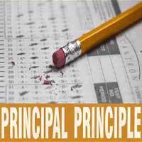 principal-principle-6854
