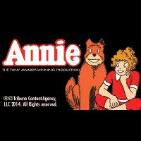 Annie_200x200_Tonys