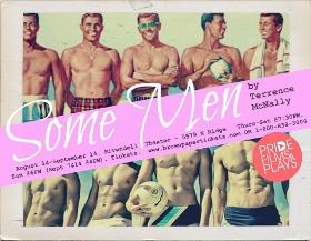 SOME-MEN-Poster