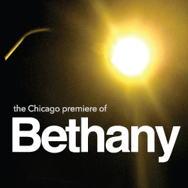 Bethany_thumb-265x265