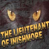 lieutenant-of-inishmore-7125