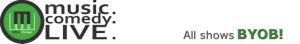 logoMCL