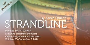 strand-web-banner