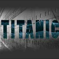 titanic-7117