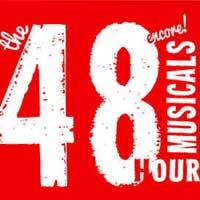 48-hour-musicals-encore-7402