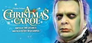 CHRISTMAS-CAROL-GOODMAN-Poster