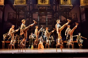 The-cast-of-the-original-North-American-Tour-company-of-NEWSIES.-©Disney.-Photo-by-Deen-Van-Meer-300x199